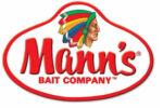 Mann's